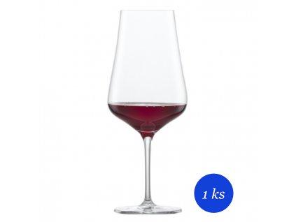 """Schott Zwiesel Fine Bordeaux """"Medoc"""", 1 kus"""