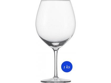 Schott Zwiesel Cru Classic Bordeaux, 1 kus