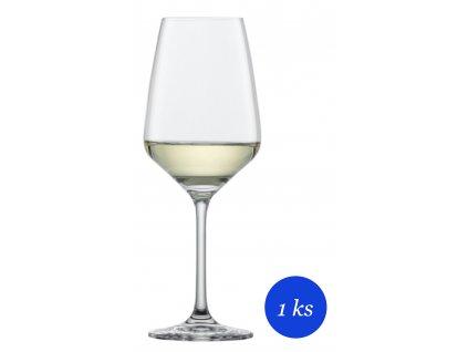 Schott Zwiesel Taste bílé víno, 1 kus