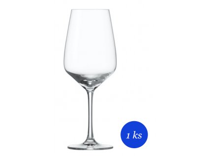 Schott Zwiesel Taste červené víno, 1 kus