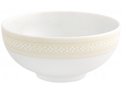 Vista Alegre IVORY Miska na polévku