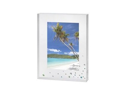 TRS 07900 Picture Frame 11x16 e9a5fd207a