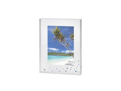 TRS 07902 Picture Frame 9x13 91a2784b27