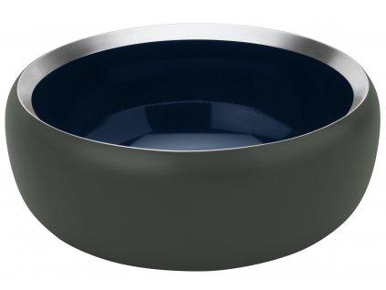 OL 100 Ora bowl small midnight blue