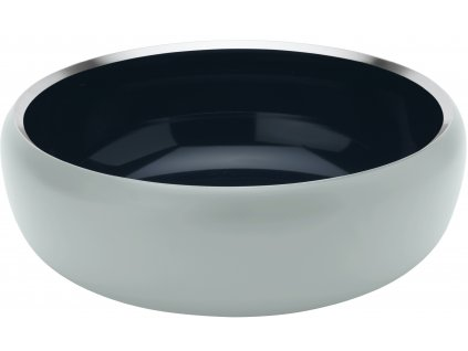 OL 102 Ora bowl large midnight blue