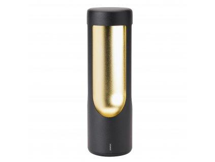 OL 615 Elton LED lamp black brass