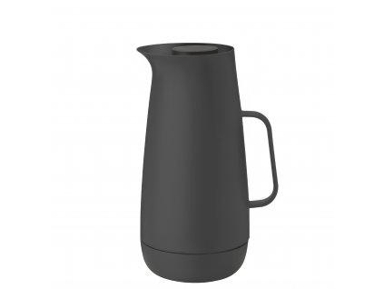 OL 759 1 Foster vacuum jug anthracite