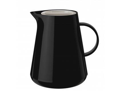 OL Z00026 2 HOTTIE vacuum jug black