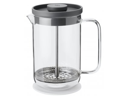 OL Z00420 BREW IT French press