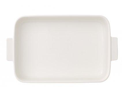 Villeroy & Boch Clever Cooking Zapékací nádoba bez víka 34x24 cm