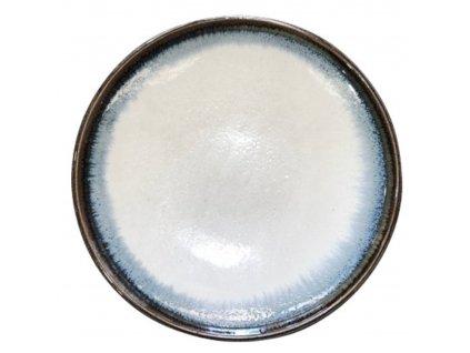 Made In Japan Aurora Pečivový talíř 17 cm