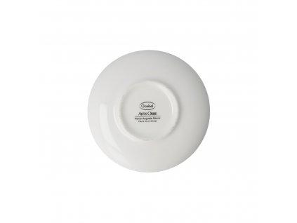 Goebel Renoir Espresso šálek s podšálkem Jarní kytice
