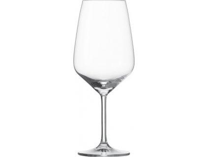 Schott Zwiesel Taste Bordeaux, 1 kus