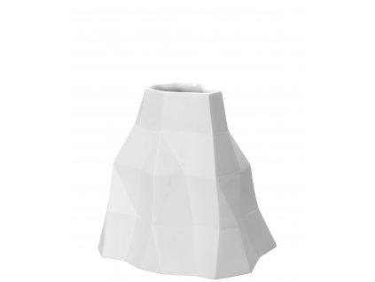 Vista Alegre QUARTZ Malá váza