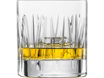 119646 Basic Bar Motion Whisky double old fashioned Gr60 fstb 1