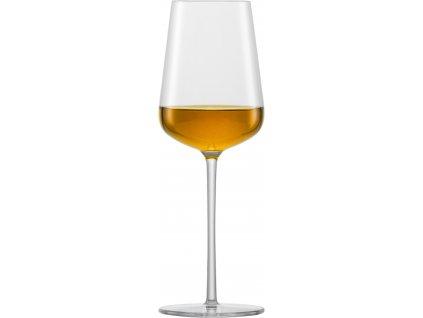 122201 Vervino Süßwein Gr3 fstb 1