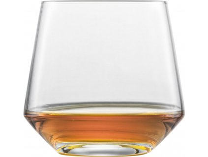 122319 Pure Whisky Gr60 fstb 1
