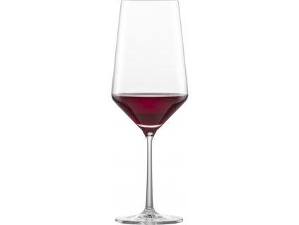 122321 Pure Bordeaux Gr130 fstb 1