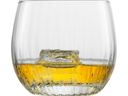 122325 Fortune Whisky Gr60 fstb 1