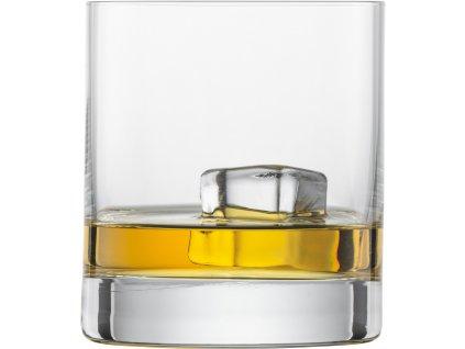 122417 Tavoro Whisky Gr60 fstb 1