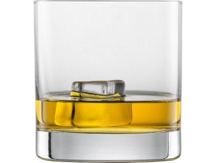 122420 Tavoro Whiskybecher Gr90 fstb 1