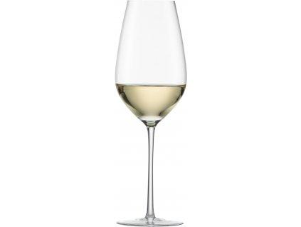 122192 Enoteca Sauvignon Blanc Gr123 fstb 1