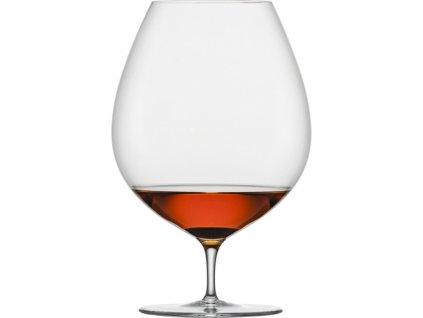 Zwiesel Glas Enoteca Cognac Magnum, 2 kusy
