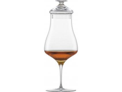 122090 Alloro Whisky Nosing Gr177 fstb 1