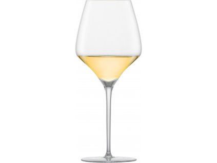 122178 Alloro Chardonnay Gr122 fstb 1