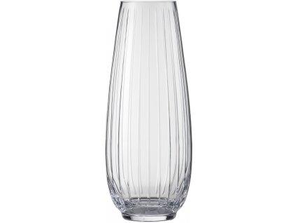 Zwiesel Glas Signum čirá váza 400 mm