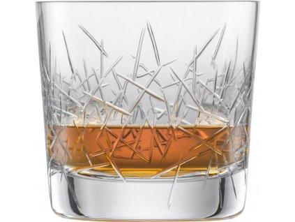 122269 Bar Premium No3 Whisky Gross Gr60 fstb 1