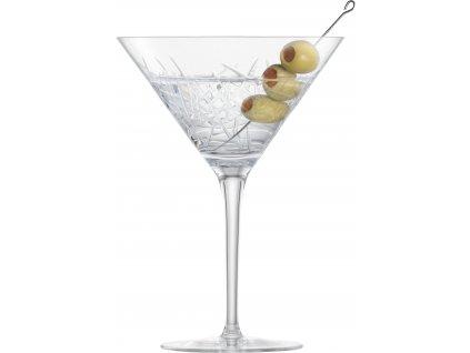 122274 Bar Premium No3 Martini Gr86 fstb 1