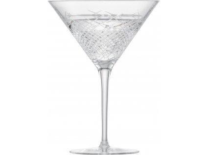 122289 Bar Premium No2 Martini Gr86 fstb 1