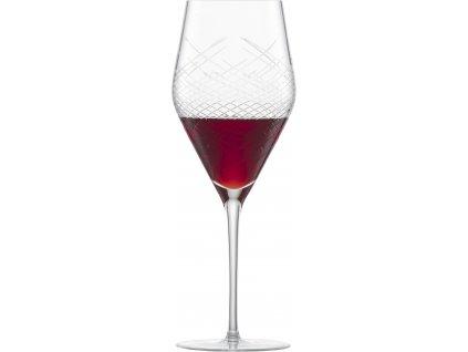 122290 Bar Premium No2 Bordeaux Gr130 fstb 1