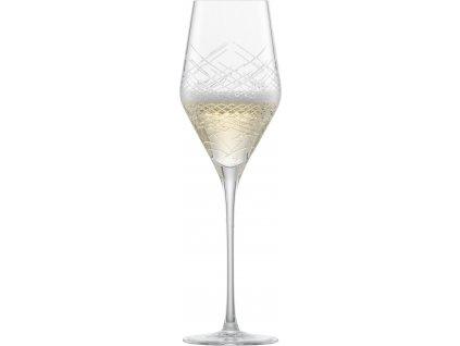 122292 Bar Premium No2 Champagner Gr77 fstb 1