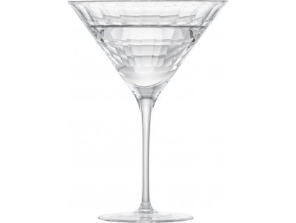 122304 Bar Premium No1 Martini Gr86 fstb 1