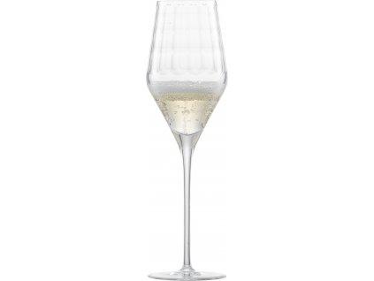 122307 Bar Premium No1 Champagner Gr77 fstb 1