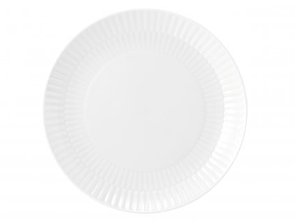 Königlich Tettau Amina Pečivový talíř 16 cm