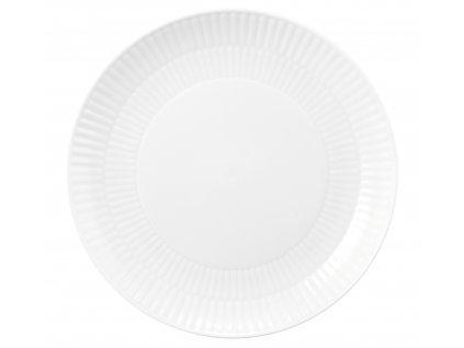 Königlich Tettau Amina Dezertní talíř 19 cm