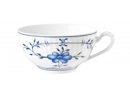 Königlich Tettau Amina Strohblume Malý čajový šálek 0.14 ltr.