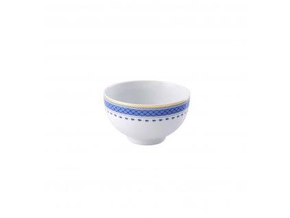 0042751 int cozinha velha taca arroz