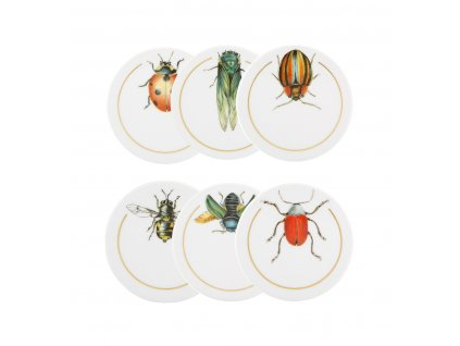 0027886 rm insetos conjunto 6 bases copos