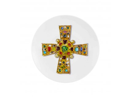 0038931 us love who you want prato sobremesa lacroix byzantine