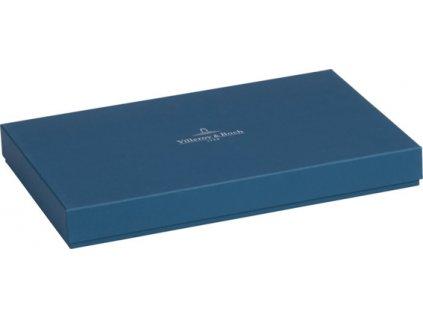 Villeroy & Boch Prázdná krabice na příbory