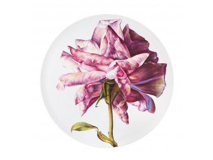 0041679 us floris prato rosa