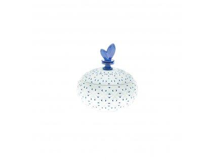 0041530 us blue ming caixa baixa