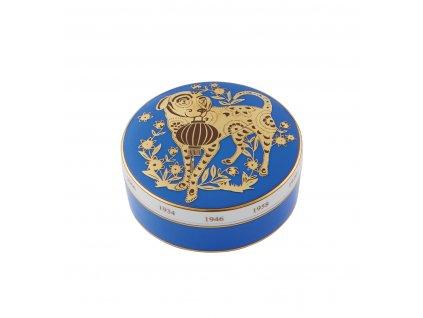 0041389 es golden caixa regaleira cao