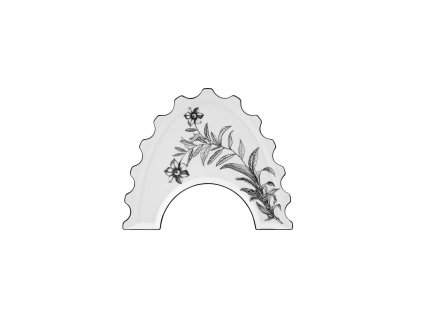 0040569 us herbariae parade bandeja meia lua f