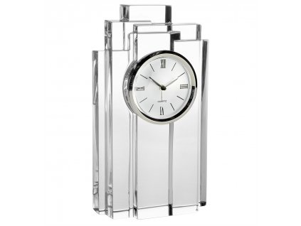 0022043 us crystal time relogio