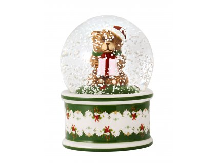 VB 1483276695 A ChristmasToys mono fs single rgb